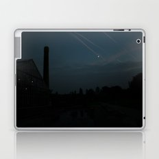Shooting stars? Laptop & iPad Skin