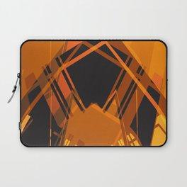62018 Laptop Sleeve