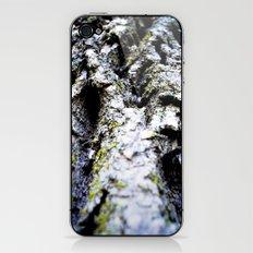 Mossy Oak iPhone & iPod Skin