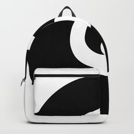 Koru Backpack