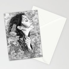 Last Forever Stationery Cards