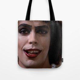 Yasss! Tote Bag
