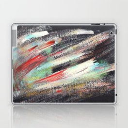 Cosmic multi space Laptop & iPad Skin