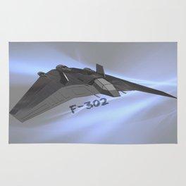 F-302 Rug