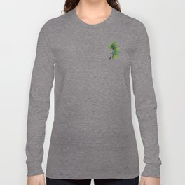 Re_growth Long Sleeve T-shirt