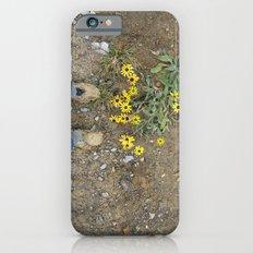 Muddy Boots iPhone 6s Slim Case