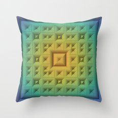 Pillow Pal Throw Pillow