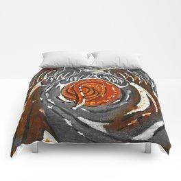 Sapling Comforters