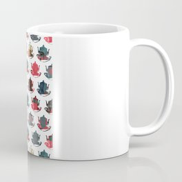 imbryk_no2 Coffee Mug
