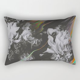 PICTURES OF YOU Rectangular Pillow