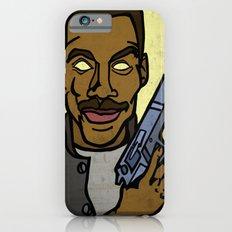Murphy's Law iPhone 6s Slim Case