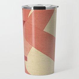 Mortar and Pestle Travel Mug