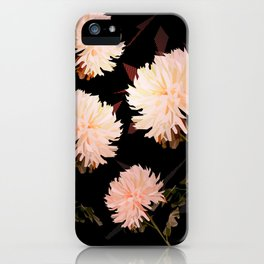 Madeleine iPhone Case