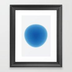{xxxxxxx Framed Art Print