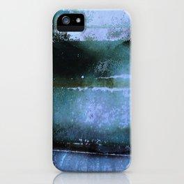 Marianne Thieme Is STILL Watching YOU! 2-2 iPhone Case