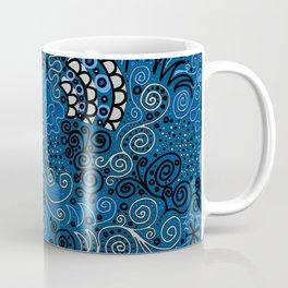 Hey, Beautiful Coffee Mug