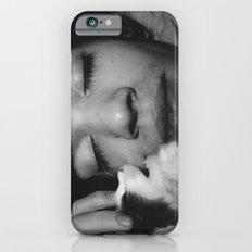 kitty love Slim Case iPhone 6s