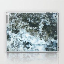 Grand River Splashing Laptop & iPad Skin