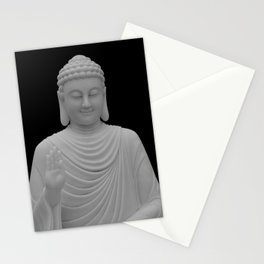 Enlightened Stationery Cards