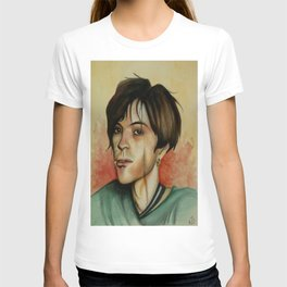 Richey HB T-shirt