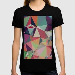 Symphony No 9 T-shirt