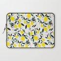 Lemons by artiisan