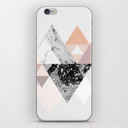 Graphic 110 iPhone Skin