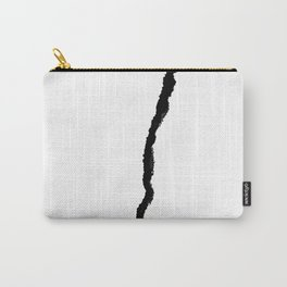Crack Carry-All Pouch
