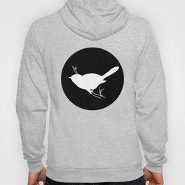 Chickadee Hoody