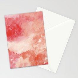 #09. MEGHANN Stationery Cards