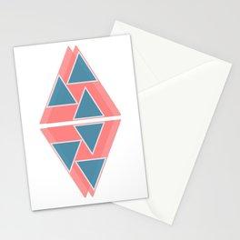 Design Stationery Cards