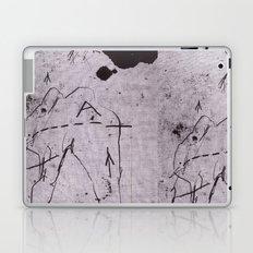 VUOTO PER PIENO 25 Laptop & iPad Skin