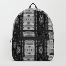 Evening Out Backpack