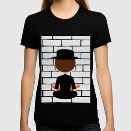 Tisha B'Av - commemorate about Jewish ancestors sacrifice T-shirt