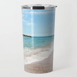 AFE Kew-Balmy Beach2 Travel Mug