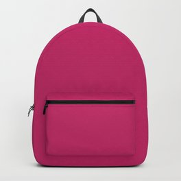 photo about Printable Backpacks named Printable Present Backpacks Culture6
