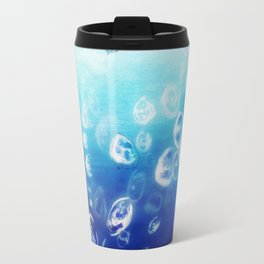 Kingdom Hearts _ Sora  Metal Travel Mug