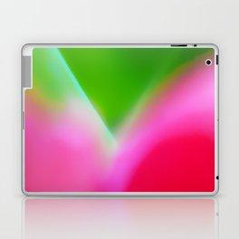 Colors of Spring 1 #abstract #society6 #decor #buyart Laptop & iPad Skin