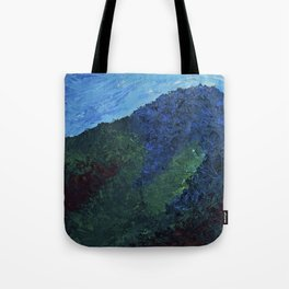 avila.ashes.102 Tote Bag