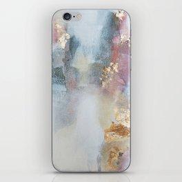 Roses 1 iPhone Skin