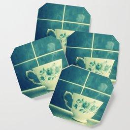 Time for tea Coaster