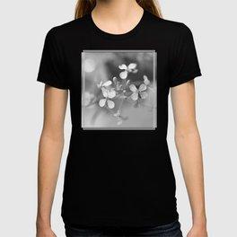 grayIII T-shirt