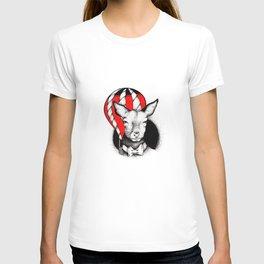 AirBalloon T-shirt
