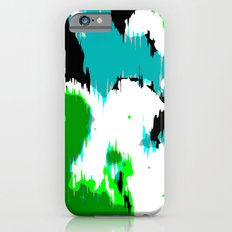 turgreen Slim Case iPhone 6s