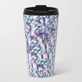 Mother Travel Mug