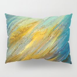 Ascension Pillow Sham