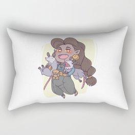 VA Sabel Rectangular Pillow