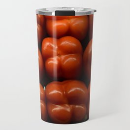 Capsicum Travel Mug