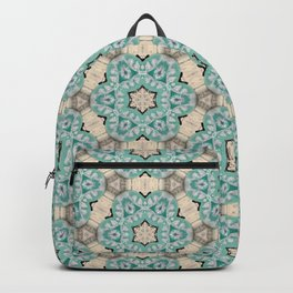 Map room 2 Backpack