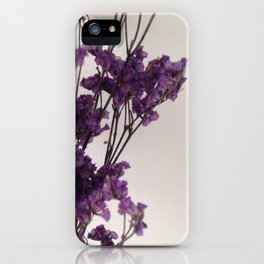 This Was A Movie iPhone Case